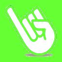 online iddaa siteleri listesi